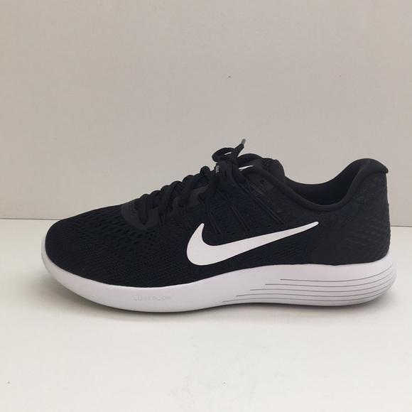 Zapatos Nike Lunarglide Las 8 Poshmark Negro Para Las Lunarglide Mujeres 1fa284